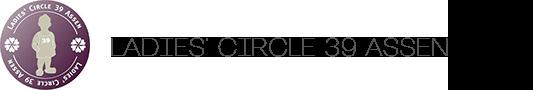 Ladies' Circle 39